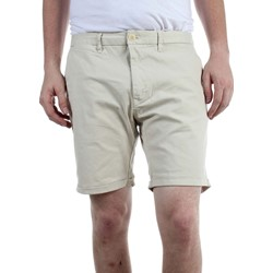Scotch & Soda - Mens Twill Chino Shorts