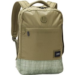 Nixon - Unisex-Adult Beacons Backpack