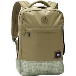 Nixon - Unisex-Adult Beacons Backpack