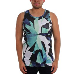 Diamond Supply Co. - Mens Simplicity Basketball Jersey