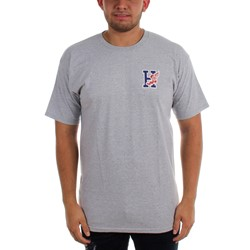 HUF - Mens H Wing T-Shirt
