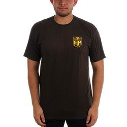 HUF - Mens Delivery T-Shirt