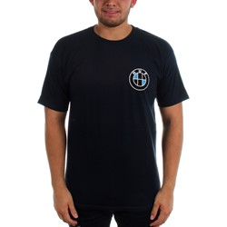 HUF - Mens Bavaria T-Shirt