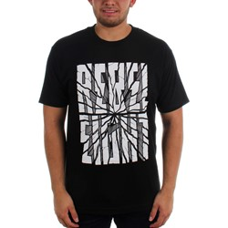 Rebel8 - Mens San Andreas T-Shirt