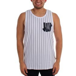 Undefeated - Mens Grandes Tank Top