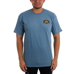 Benny Gold - Mens Propeller T-Shirt