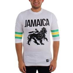 Stussy - Mens Jamaica 3/4 Football