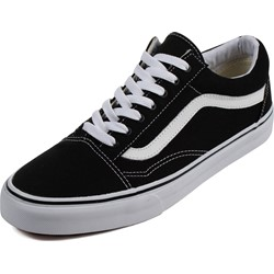 Vans - Unisex Old Skool Shoes