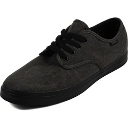 Vans - Unisex Madero Shoes