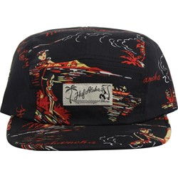 HUF - Mens Makapuu Volley Hat
