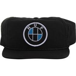 HUF - Mens Bavaria Snapback Hat