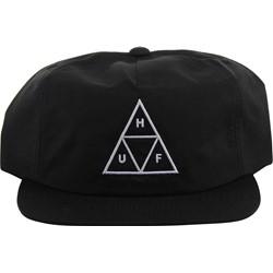 HUF - Mens Triple Triangle Snapback Hat