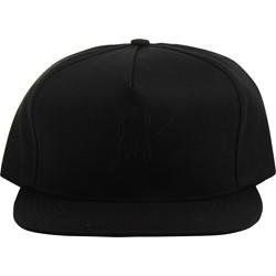 HUF - Mens Tonal Script Snapback Hat