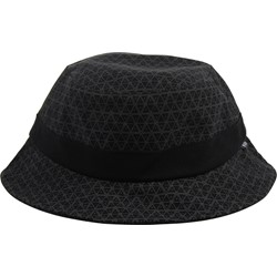 HUF - Mens Tonal Triple Triangle Bucket Hat