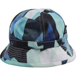 Diamond Supply Co. - Mens Simplicity Bucket Hat