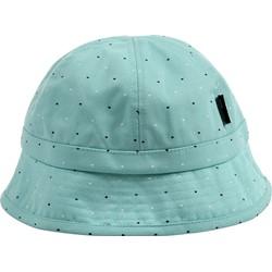 Diamond Supply Co. - Mens Micro Diamond Bucket Hat