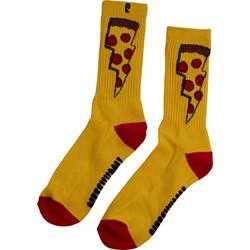 Psockadelic - Mens Doughnut Socks