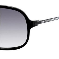 Carrera COOL/S Sunglasses