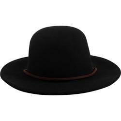 Brixton - Unisex-Adult Tiller Hat