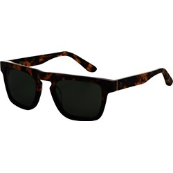 Stussy - Louie Sunglasses