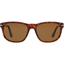 Persol - Womens Acetate Sunglasses in Havana