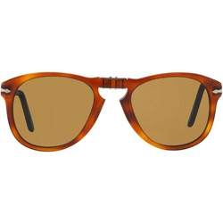 Persol - Mens Pilot Sunglasses