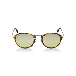 Persol - Womens Phantos Sunglasses
