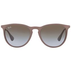 Ray-Ban - Mens Erika Sunglasses