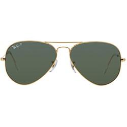 Ray-Ban RB3025 001/58 Arista Sunglasses