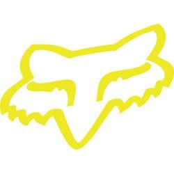 Fox - Mens Fox Head Tdc