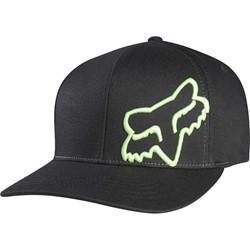 Fox - Men's Flexfit 45 Flexfit Hat