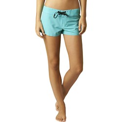 Fox - Womens Jag Short Boardshorts