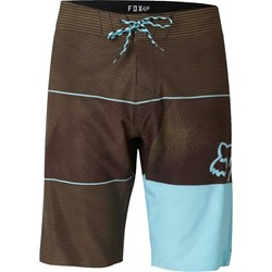 Fox - Mens Horizon Boardshorts