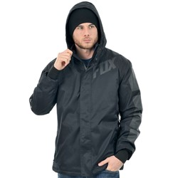 Fox - Mens Source Jacket