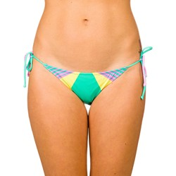 Fox - Womens Savant Side Tie Btm Bottom