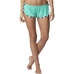 Fox - Womens Prism Solid Short Boardshorts