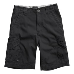 Fox - Boy's Slambozo Cargo Shorts