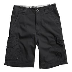 Fox - Boy's Slambozo Cargo Shorts