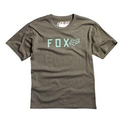 Fox - Boys Boys Shockbolted T-Shirt
