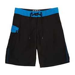 Fox - Boys Boys Overhead Boardshorts
