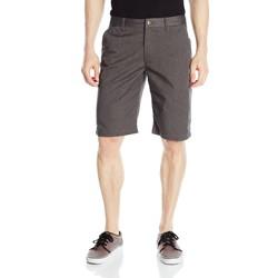 Fox - Mens Essex Pinstripe Shorts
