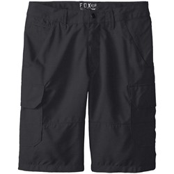 Fox - Mens Hydroslambozo Hybrid Short Shorts