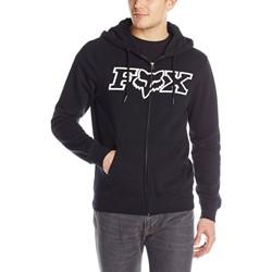 Fox - Mens Legacy Fheadx Zip Hoodie