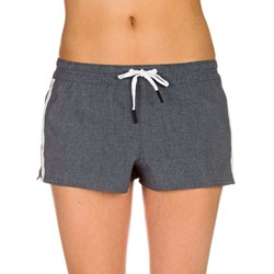 Fox - Womens Formula Boardshorts