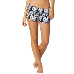 Fox - Womens Slam Short Boardshorts