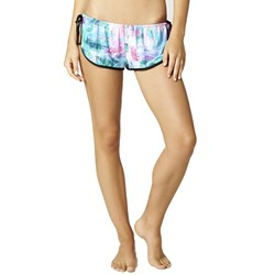 Fox - Womens Prism Short Boardshorts