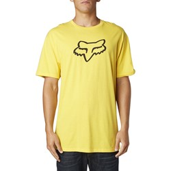 Fox - Boys Youth Legacy T-Shirt