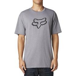 Fox - Boys Youth Legacy T-Shirt