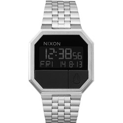 Nixon Men's Re-Run Watch