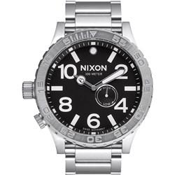 Nixon Men's 51-30 Analog Watch